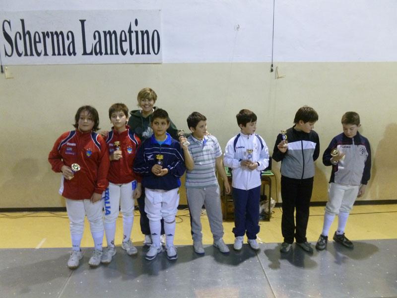 gara-lamezia-terme-24-25-marzo-22