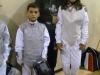 gara-lamezia-terme-24-25-marzo-12