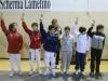 gara-lamezia-terme-24-25-marzo-21