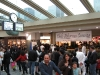 scherma-in-centro-28-29-marzo-2009-130.jpg