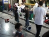 scherma-in-centro-28-29-marzo-2009-15.jpg