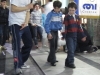 scherma-in-centro-28-29-marzo-2009-24.jpg