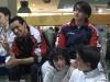 scherma-in-centro-28-29-marzo-2009-28.jpg