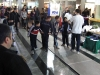 scherma-in-centro-28-29-marzo-2009-34.jpg