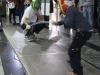 scherma-in-centro-28-29-marzo-2009-46.jpg