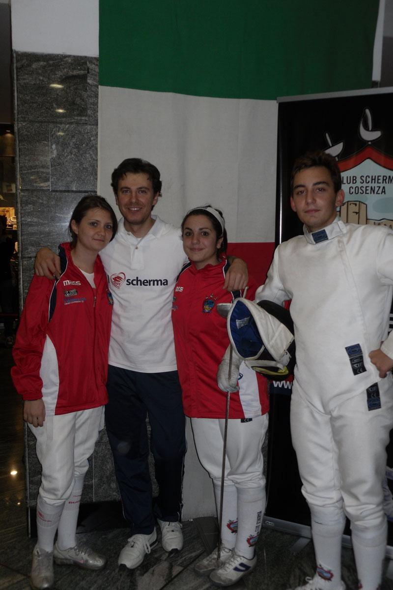 duello-in-centro-metropolis-2011-101