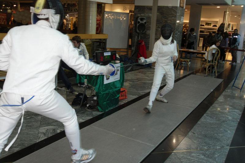 duello-in-centro-metropolis-2011-12