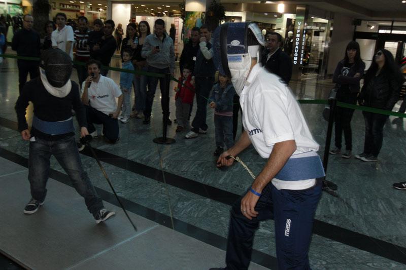 duello-in-centro-metropolis-2011-13
