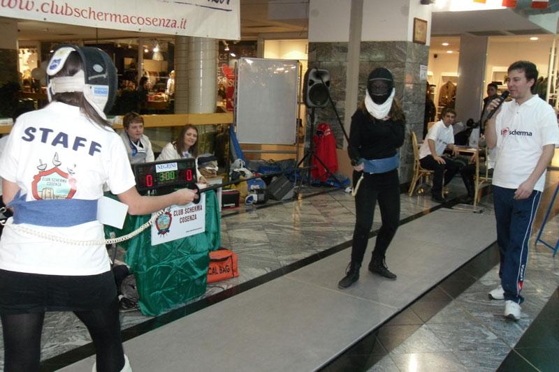 duello-in-centro-metropolis-2011-14