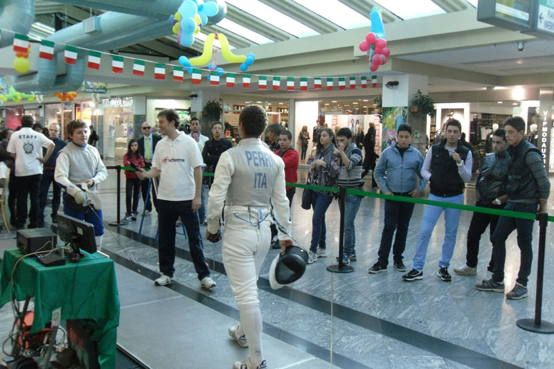 duello-in-centro-metropolis-2011-2