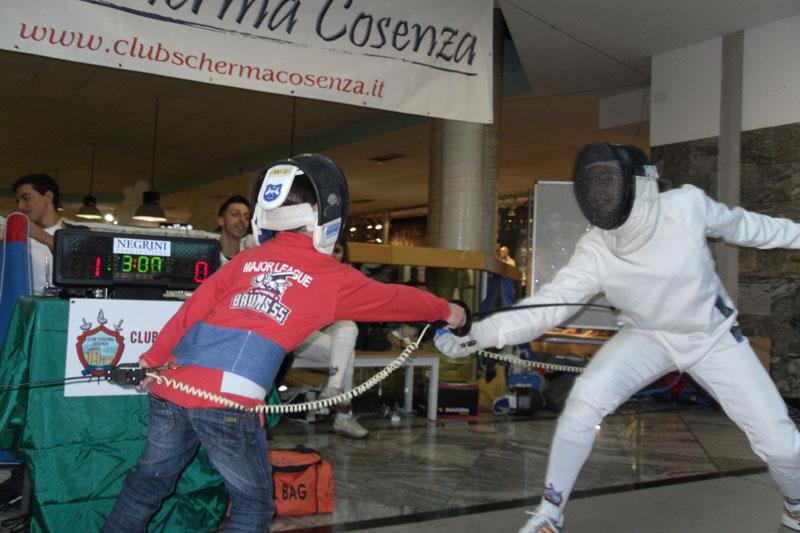duello-in-centro-metropolis-2011-21