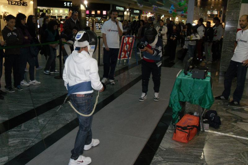 duello-in-centro-metropolis-2011-23