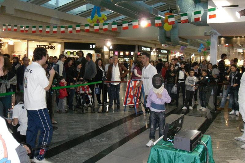duello-in-centro-metropolis-2011-26