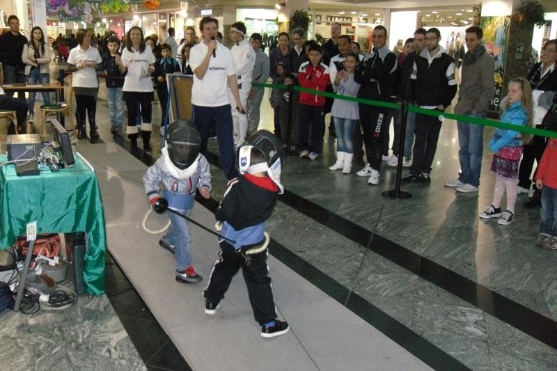 duello-in-centro-metropolis-2011-27