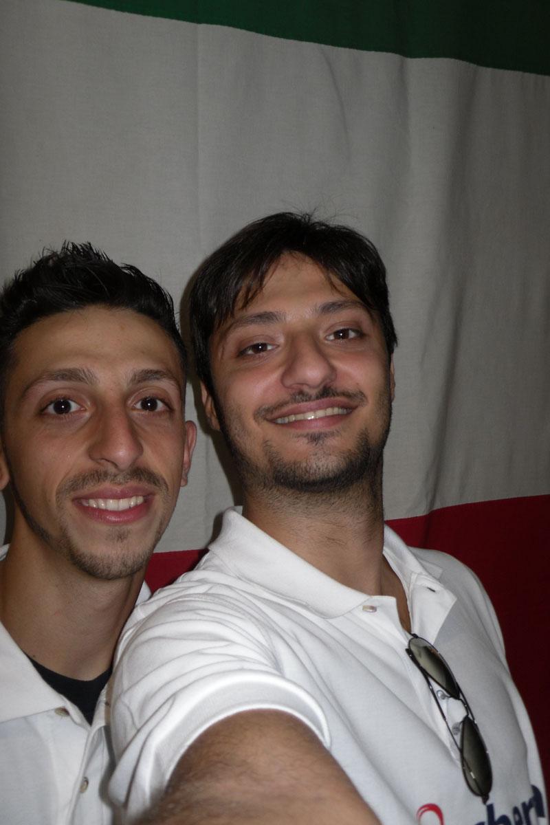 duello-in-centro-metropolis-2011-29