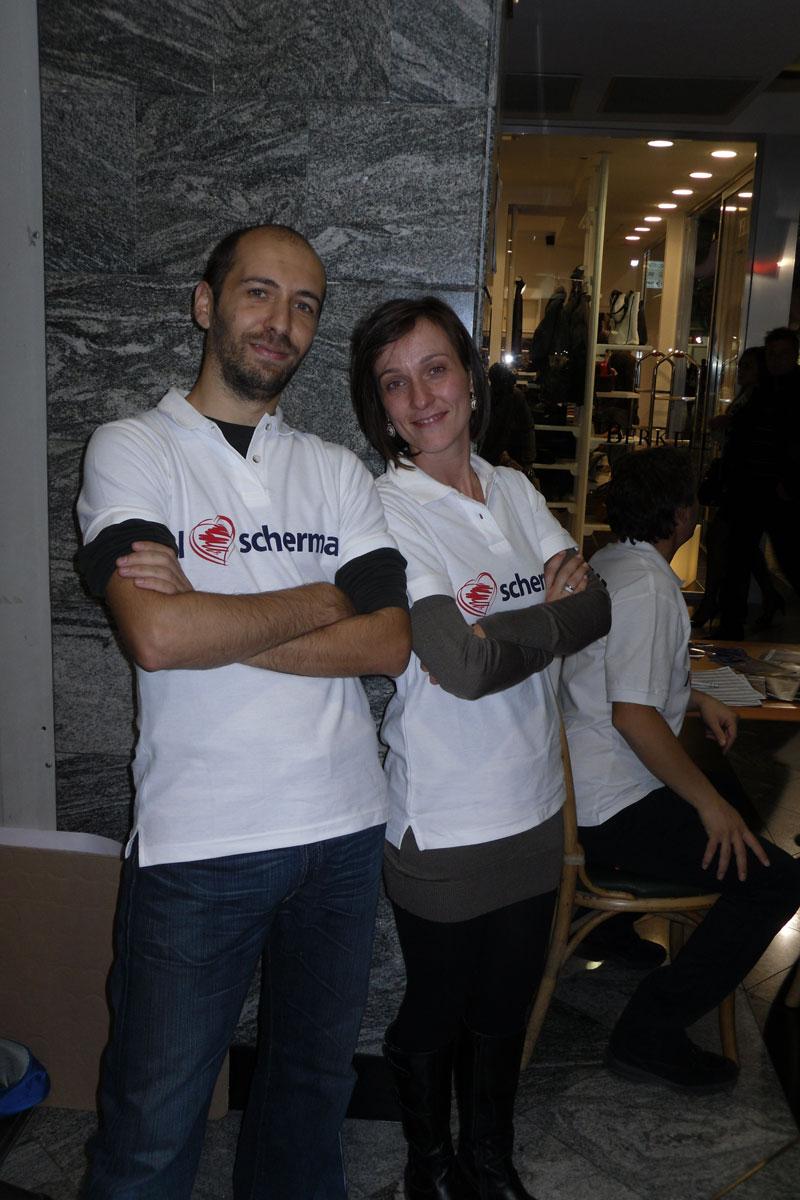 duello-in-centro-metropolis-2011-30
