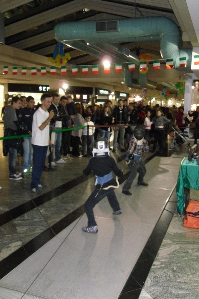 duello-in-centro-metropolis-2011-32