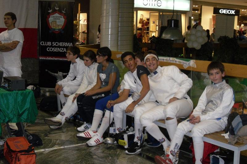 duello-in-centro-metropolis-2011-33