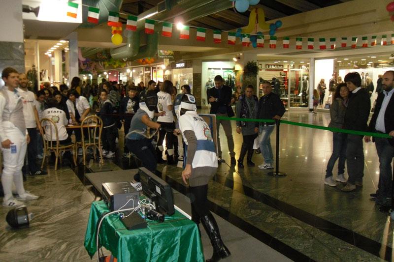 duello-in-centro-metropolis-2011-37