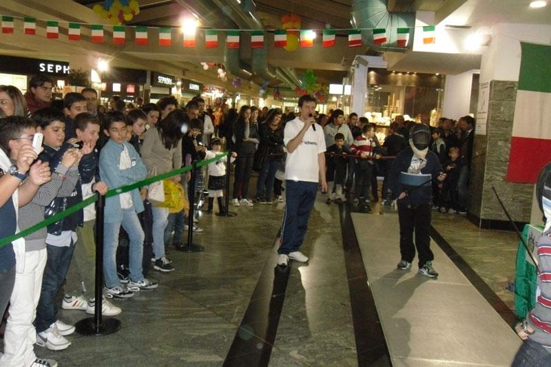 duello-in-centro-metropolis-2011-38