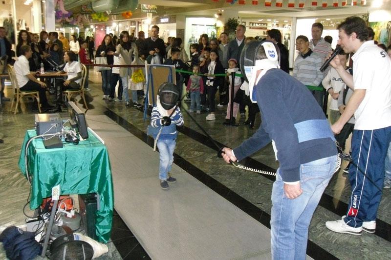 duello-in-centro-metropolis-2011-39