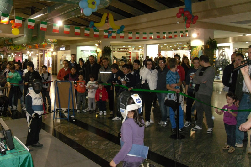 duello-in-centro-metropolis-2011-45