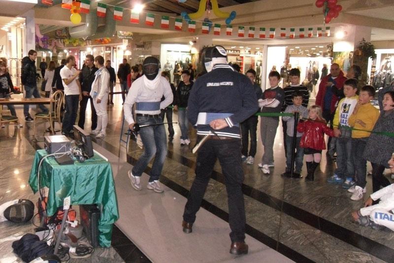 duello-in-centro-metropolis-2011-49
