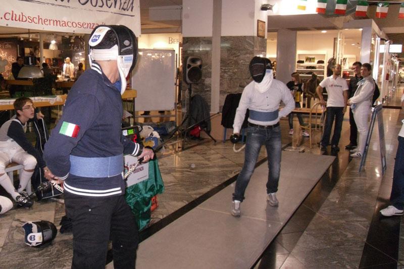 duello-in-centro-metropolis-2011-50