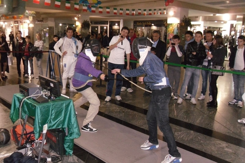 duello-in-centro-metropolis-2011-51