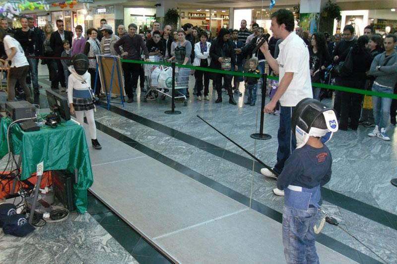 duello-in-centro-metropolis-2011-57