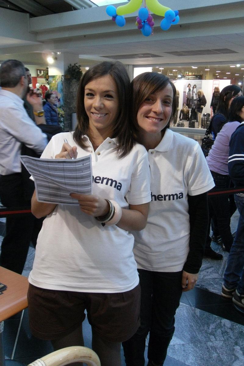 duello-in-centro-metropolis-2011-58