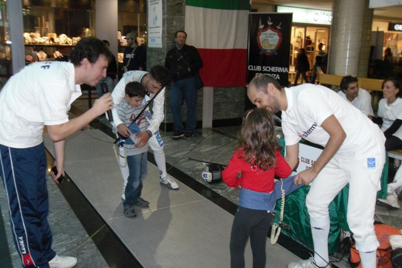 duello-in-centro-metropolis-2011-61
