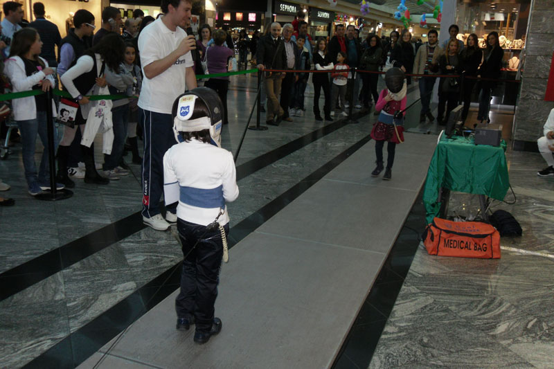 duello-in-centro-metropolis-2011-64