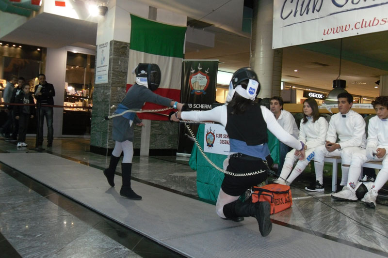 duello-in-centro-metropolis-2011-67