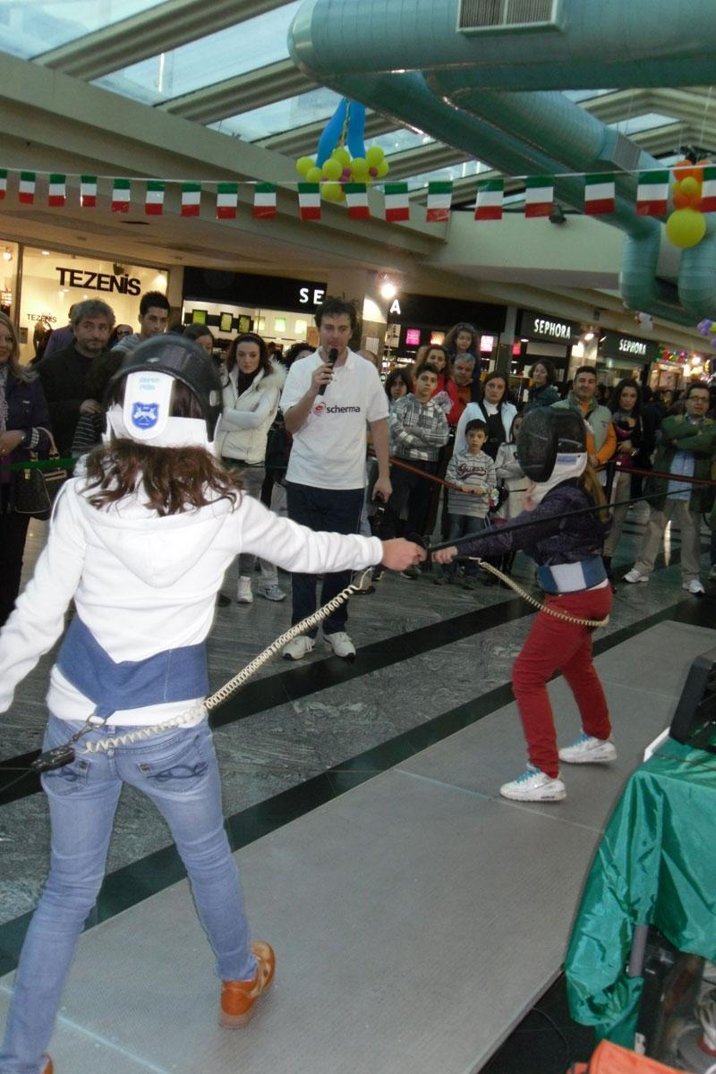 duello-in-centro-metropolis-2011-69