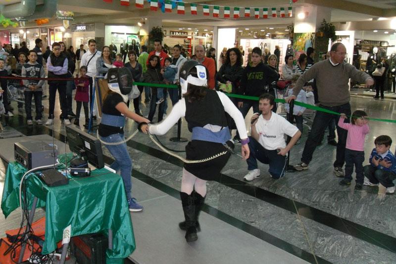 duello-in-centro-metropolis-2011-71