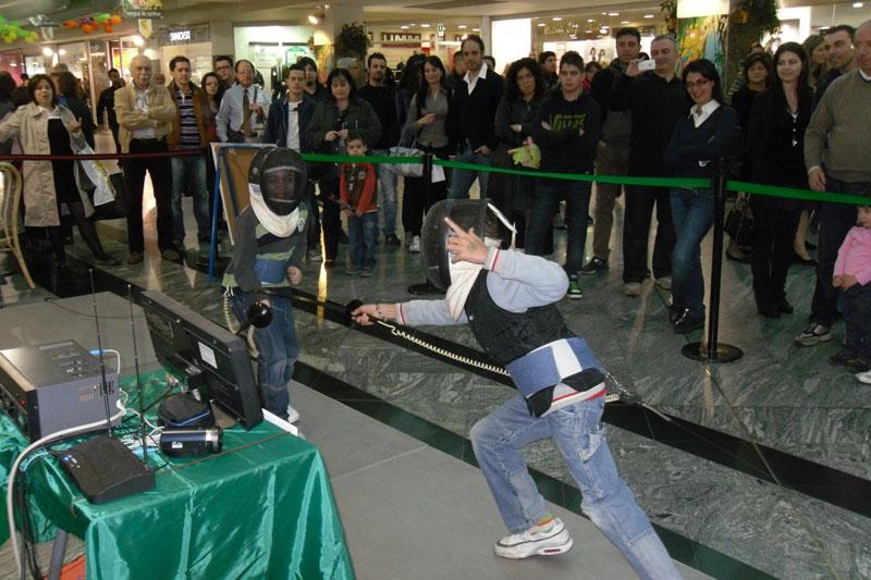 duello-in-centro-metropolis-2011-73