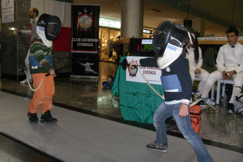 duello-in-centro-metropolis-2011-80