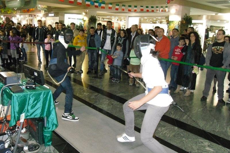 duello-in-centro-metropolis-2011-82