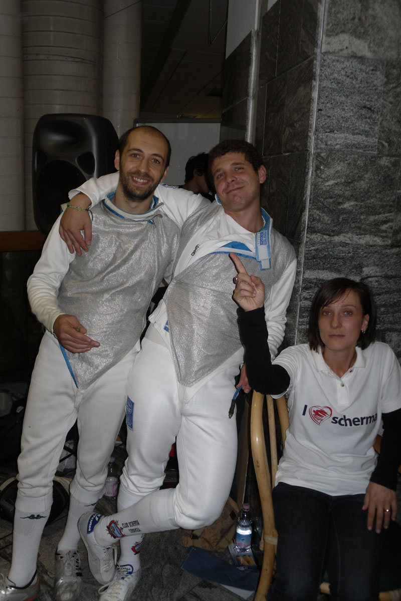 duello-in-centro-metropolis-2011-87