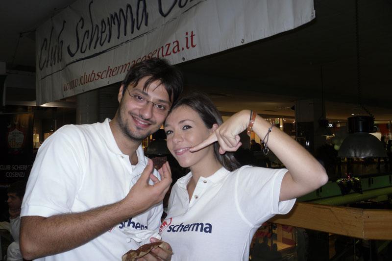 duello-in-centro-metropolis-2011-89