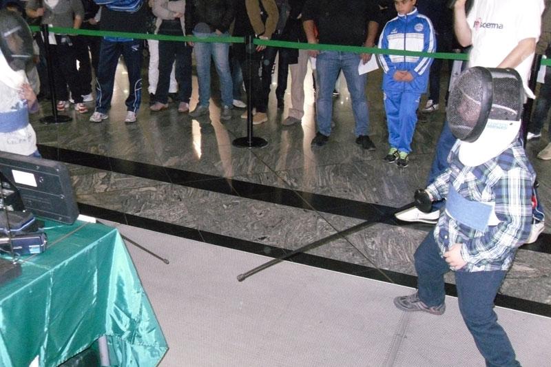 duello-in-centro-metropolis-2011-91