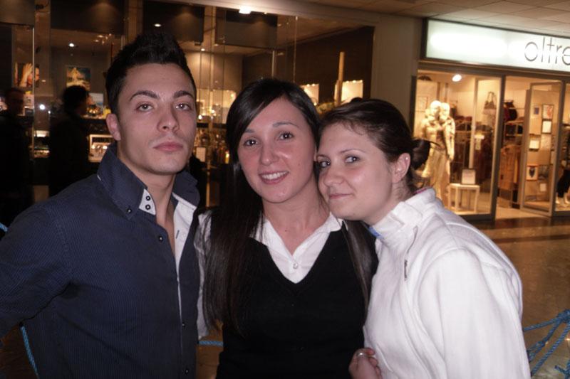 duello-in-centro-metropolis-2011-92