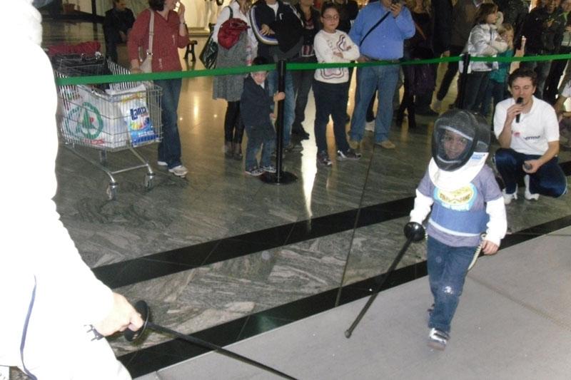 duello-in-centro-metropolis-2011-98