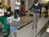 duello-in-centro-metropolis-2011-31