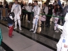 duello-in-centro-metropolis-2011-43