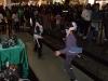 duello-in-centro-metropolis-2011-44