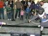 duello-in-centro-metropolis-2011-72