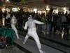 duello-in-centro-metropolis-2011-77