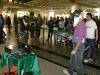 duello-in-centro-metropolis-2011-96